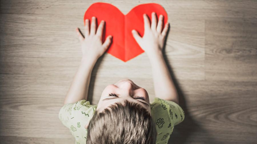 El autismo es una condición genética: heredabilidad representa el 80 por ciento del riesgo