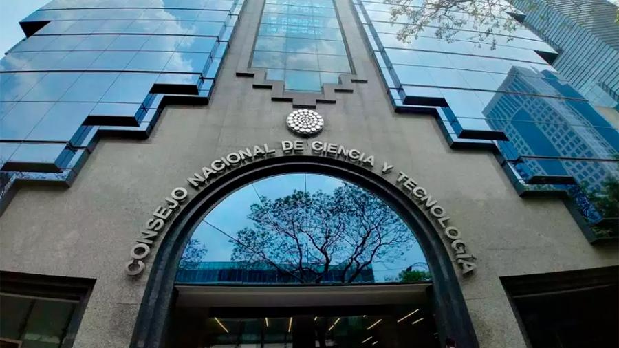 México: arremete Conacyt contra el Foro Consultivo Científico y Tecnológico y le cesa recursos