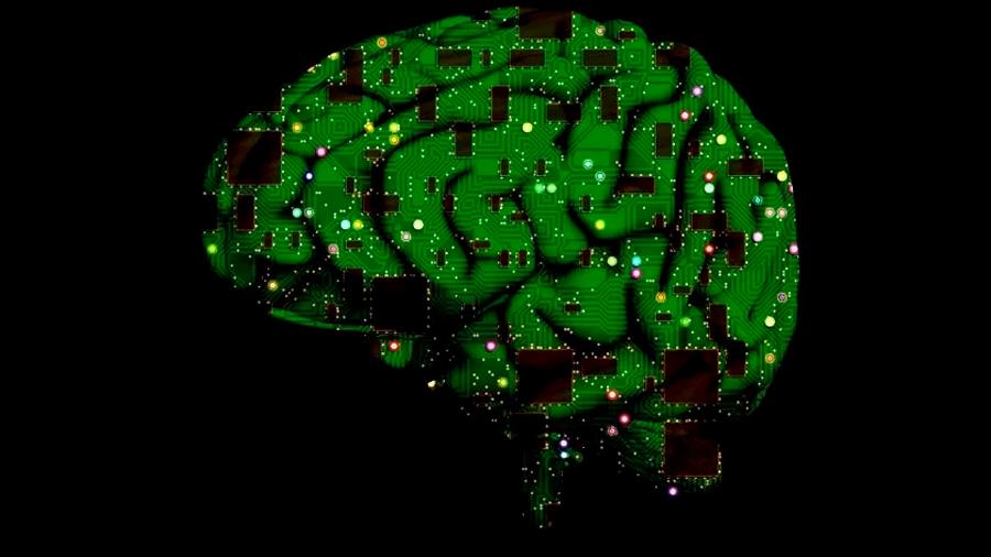 Solicitan a agencias de patentes reconocer a IA como inventor de dos productos
