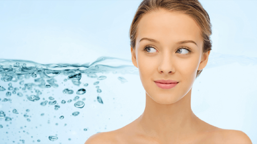 Descubren cómo se forman las glándulas sebáceas, responsables de la hidratación de la piel