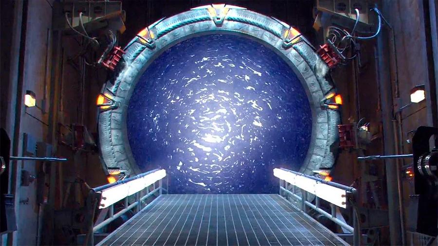 Científicos de EU intentarán abrir un portal a un universo paralelo