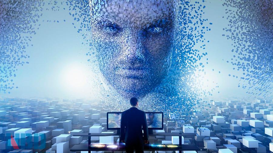 Los intereses comerciales marcan el futuro de la inteligencia artificial