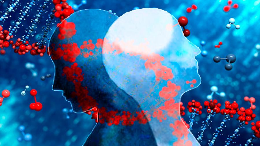 Científicos identifican nuevos genes asociados al trastorno bipolar