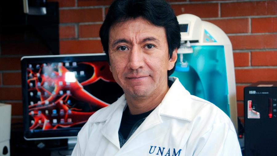 Se pueden crear neuronas in vitro similares a las humanas: investigador mexicano