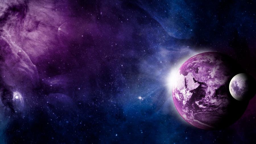 Dos planetas de la estrella Teegarden, los más 'terrestres' conocidos