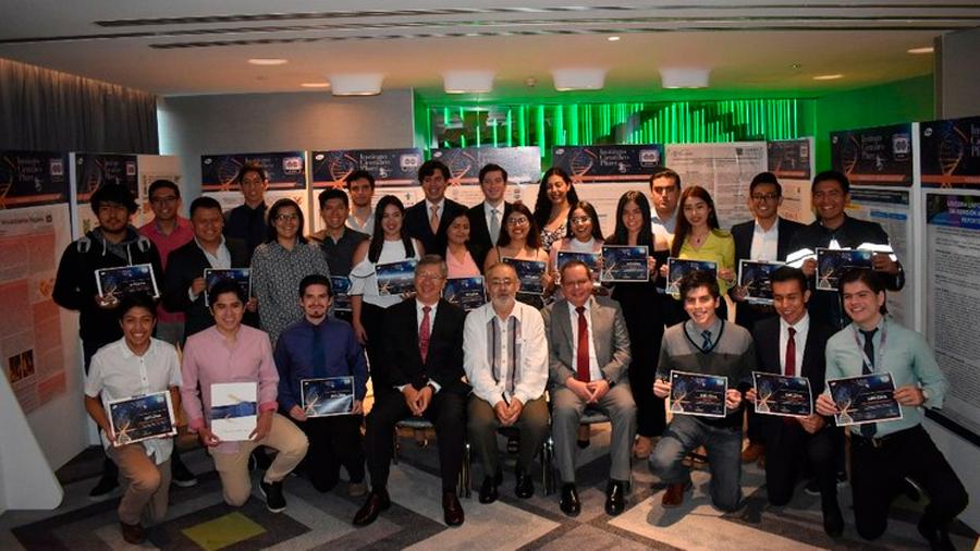 Se ha agudizado la falta de apoyo a investigaciones científicas en México: ICP