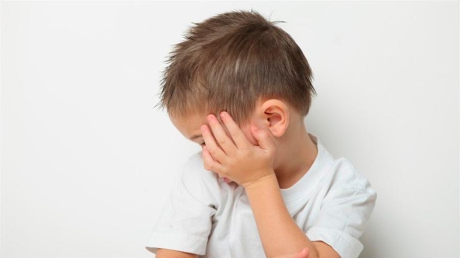 Descubren una terapia para motivar a los niños con autismo a hablar