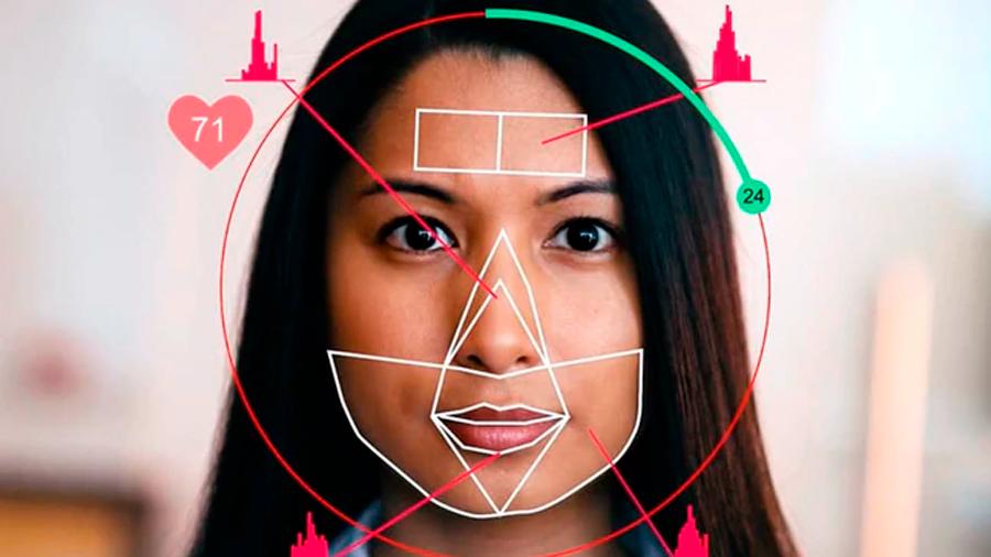 YouTube: pronto podrás medir tu presión arterial a través de un selfie
