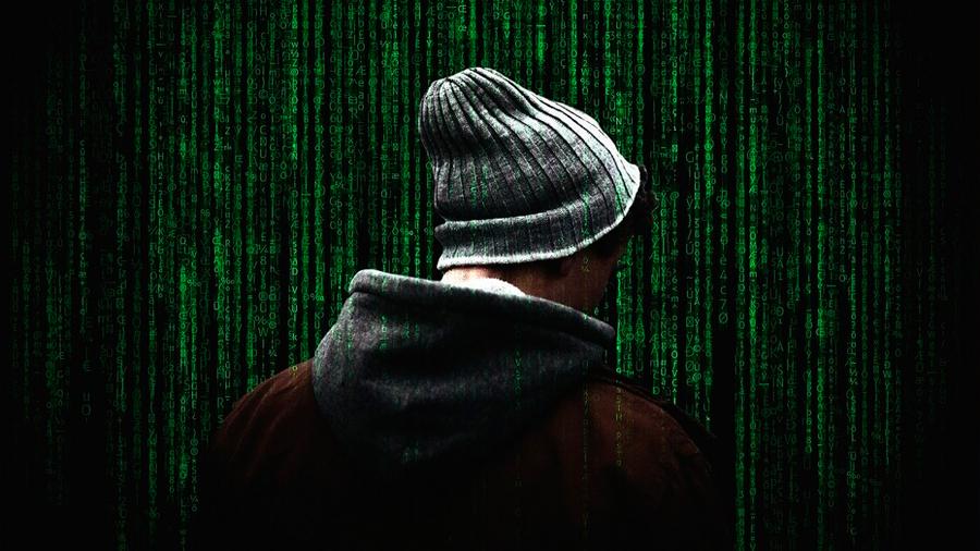¿Te atreves a hacerlo? Microsoft ofrece US$300 mil a la persona que pueda hackearlos
