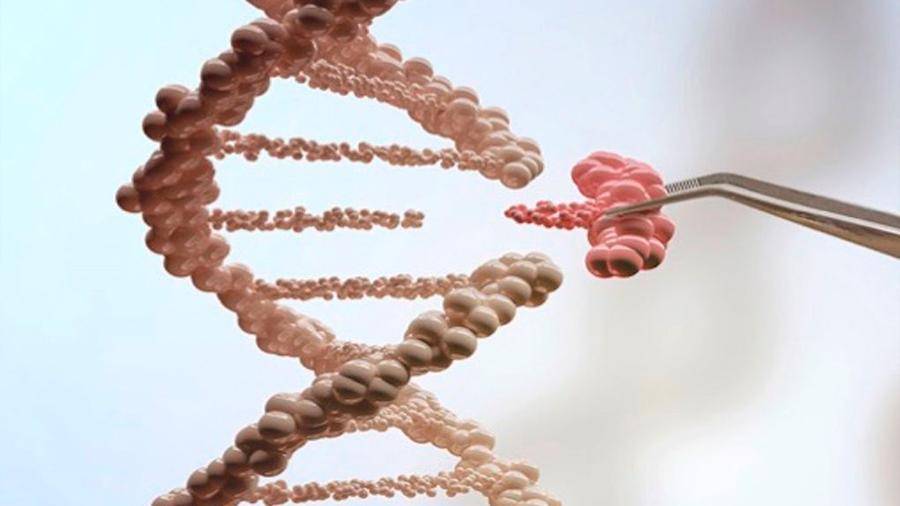 Probarán edición genética para curar forma hereditaria de ceguera