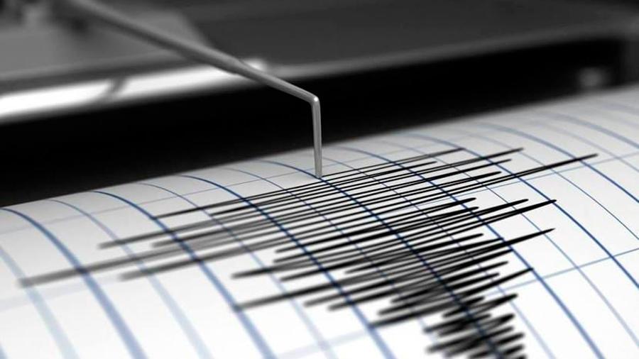 Terremotos, huracanes y otros desastres naturales obedecen los mismos patrones matemáticos
