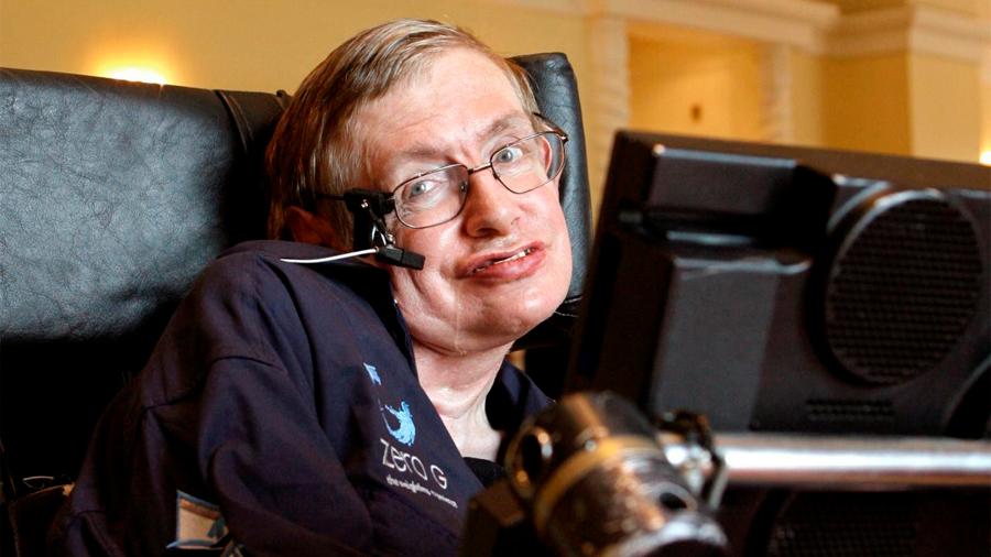 Avance contra la misteriosa enfermedad que mató a Stephen Hawking