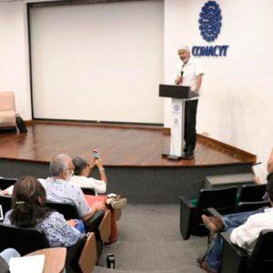 La ciencia en México está detenida y a la espera de recursos: Academia Mexicana de Ciencias