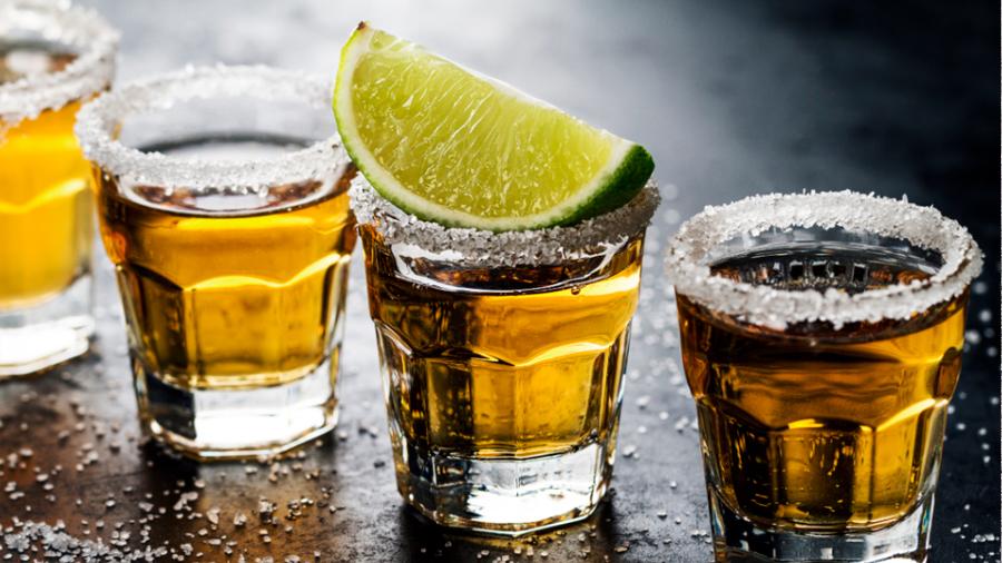 La bebida creada por científicos mexicanos que retrasa el envejecimiento