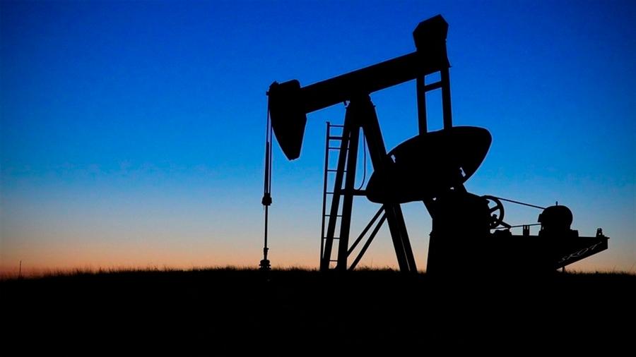Logran extraer hidrógeno limpio de campos petrolíferos a bajo coste