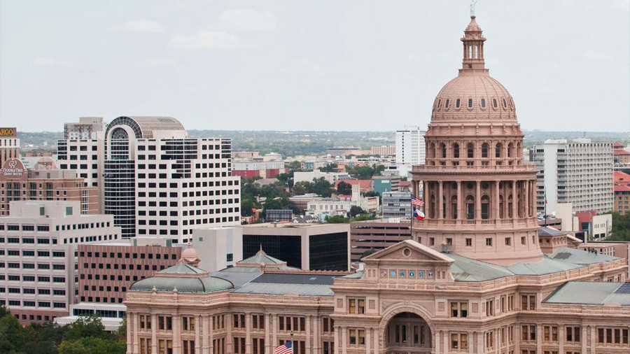 Un ataque cibernético secuestra a veintitrés ciudades en Texas
