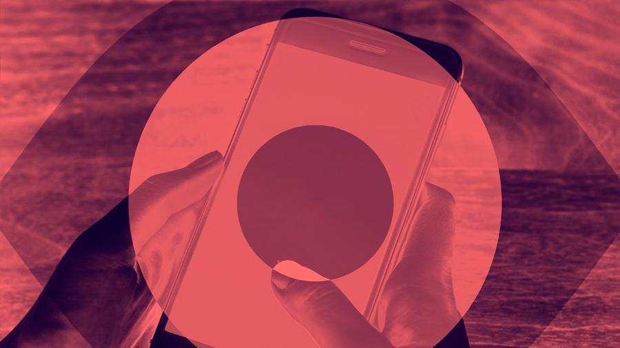 Hackers ayudan a las mujeres a escapar del acoso digital