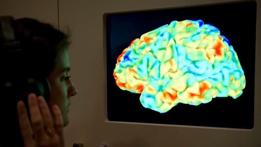 Identifican cómo funciona proteína presente en el Alzheimer