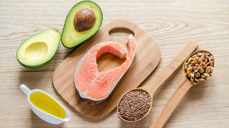 Descubren que la grasa marrón puede ayudar a tratar la diabetes y obesidad