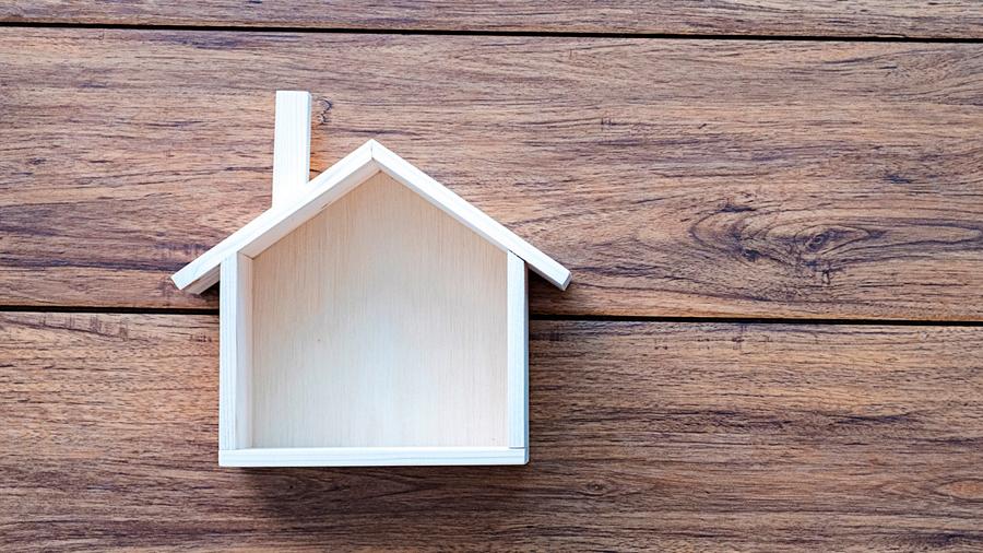 Una madera refrigerante reducirá el consumo energético de los edificios