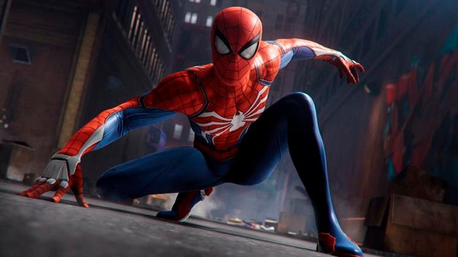 Ciencia demuestra que ver Spiderman reduce la aracnofobia
