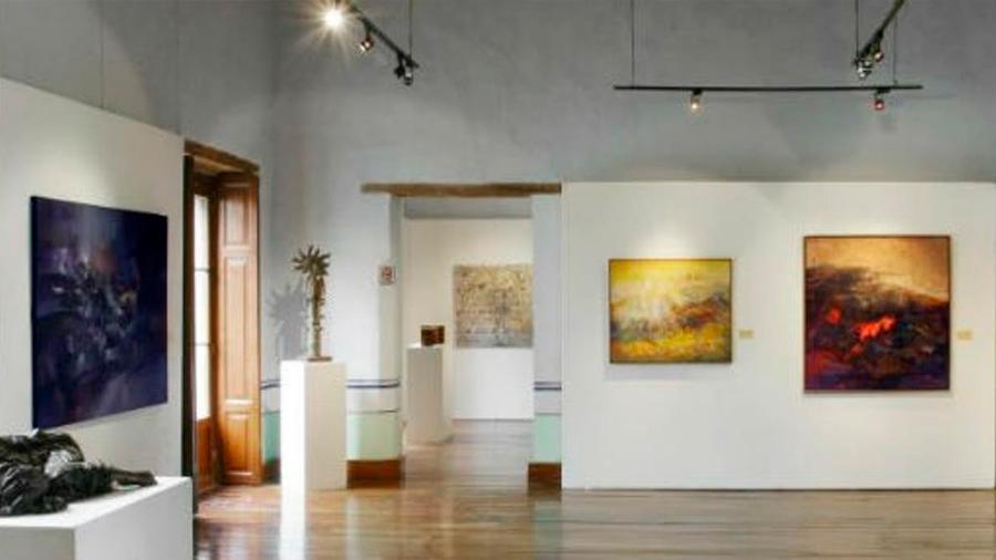 Cinco museos mexicanos que puedes visitar virtualmente