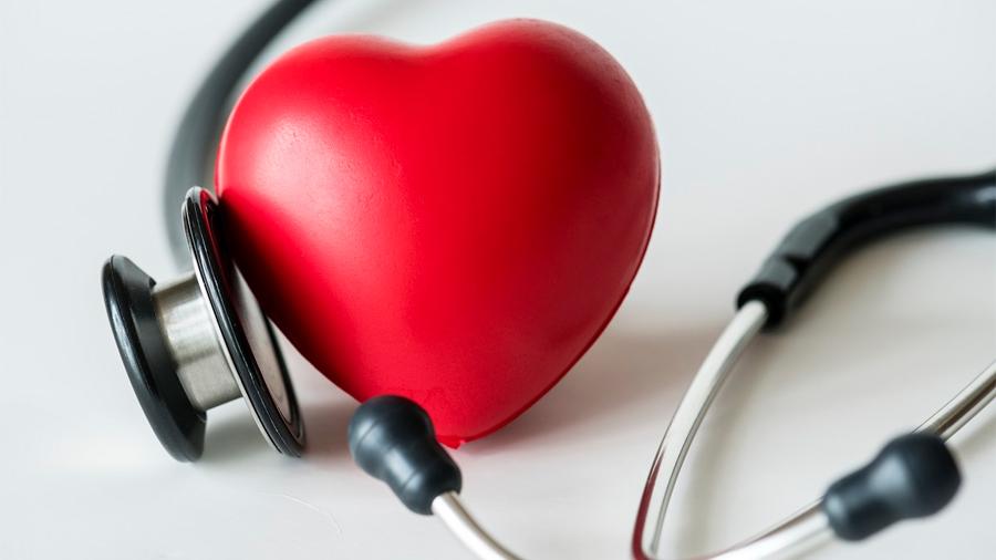 Mexicanos crean sensor para precisar diagnósticos de enfermedades cardiovasculares