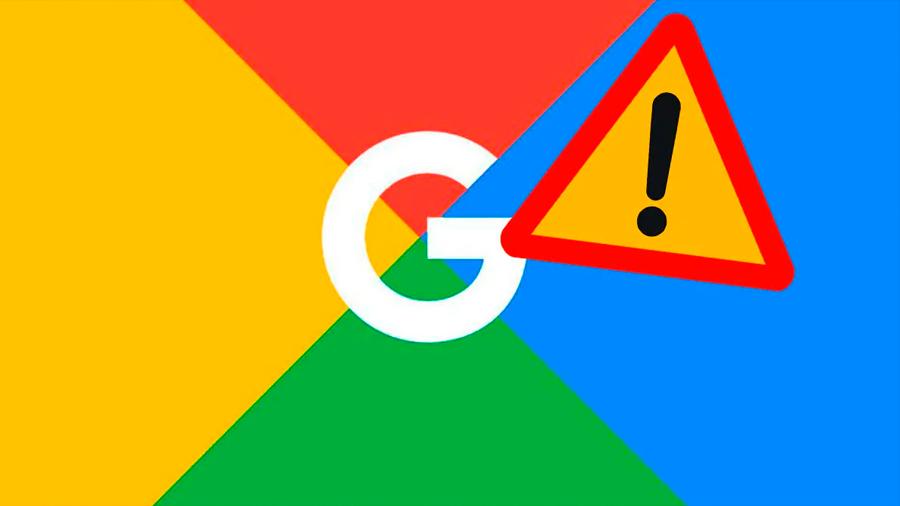 Un servicio de Google te muestra si tus contraseñas han sido hackeadas