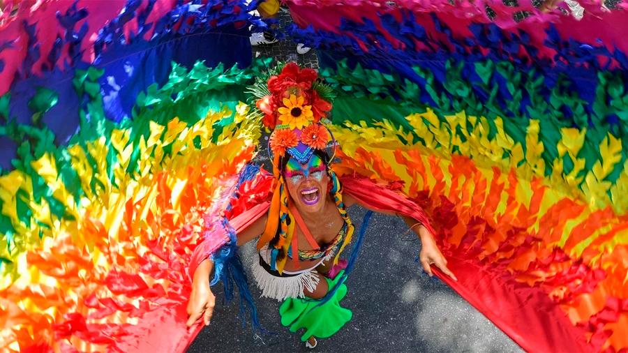 Confirman que no existe un gen homosexual, según el estudio más amplio sobre el tema