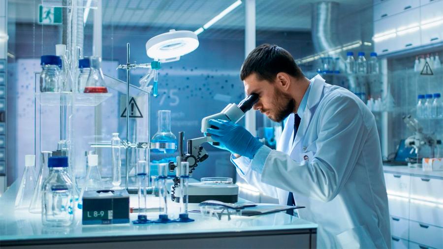 Los científicos en México han sido más productivos que los empresarios o los políticos