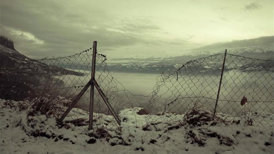 Nuevo modelo confirma invierno nuclear si hay guerra entre EU y Rusia