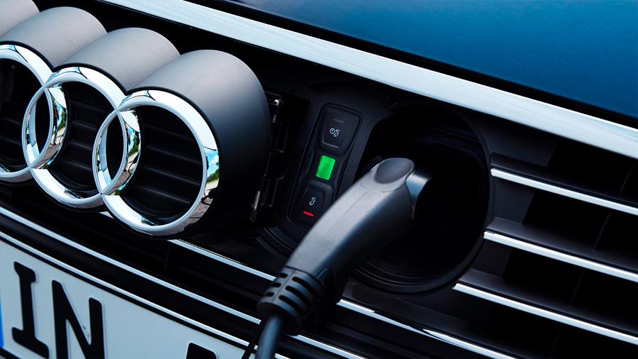 Recarga para coches eléctricos en solo 6 minutos: la misteriosa promesa de una start-up inglesa