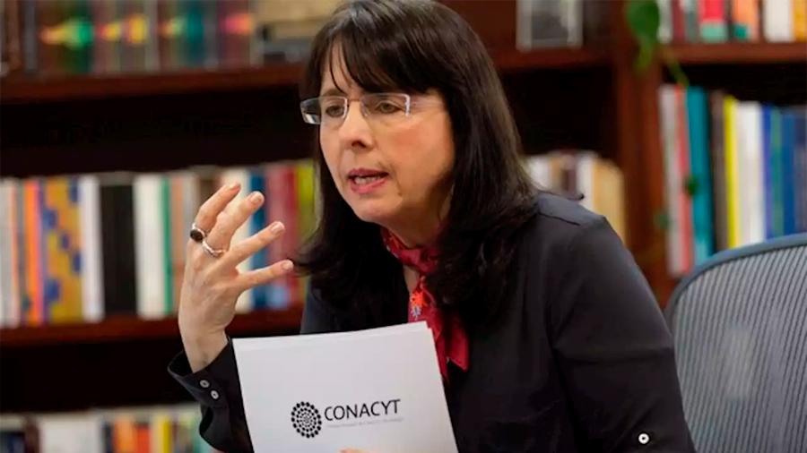 Recula Conacyt y otorgará extensiones de becas a mexicanos en el extranjero para posgrados