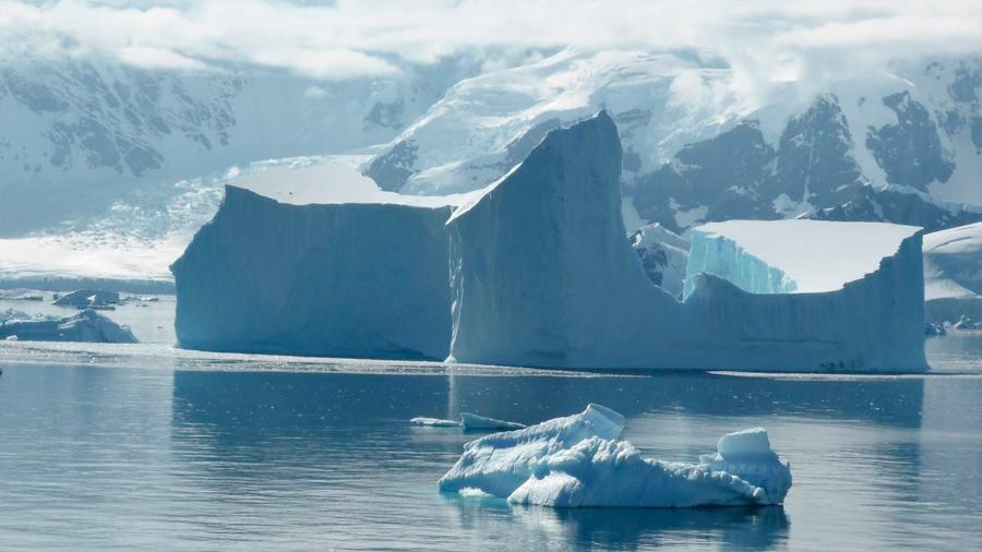 Sorprenden métodos con los que algunos científicos pretenden enfriar la Tierra