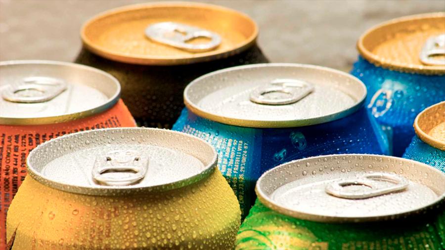 Un estudio vincula el consumo de bebidas gaseosas con un mayor riesgo de muerte