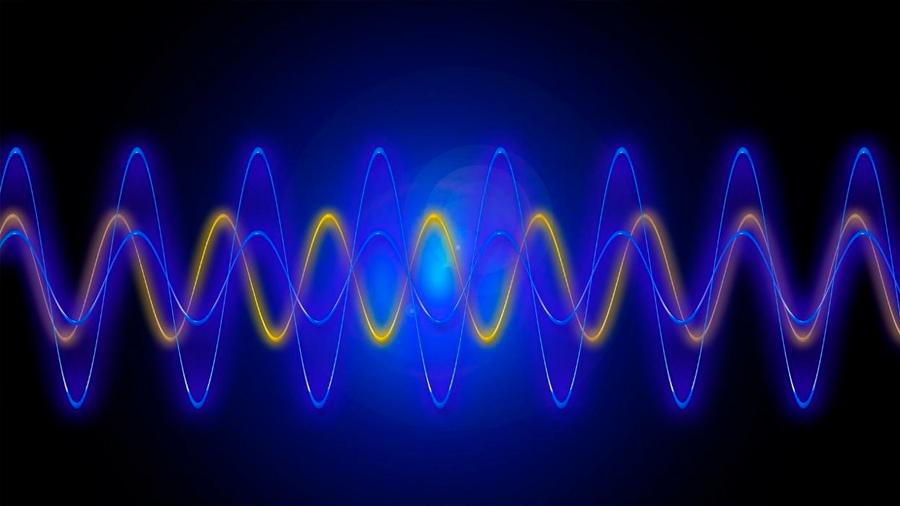 Observan por primera vez un extraño fenómeno de física tras décadas de intentos