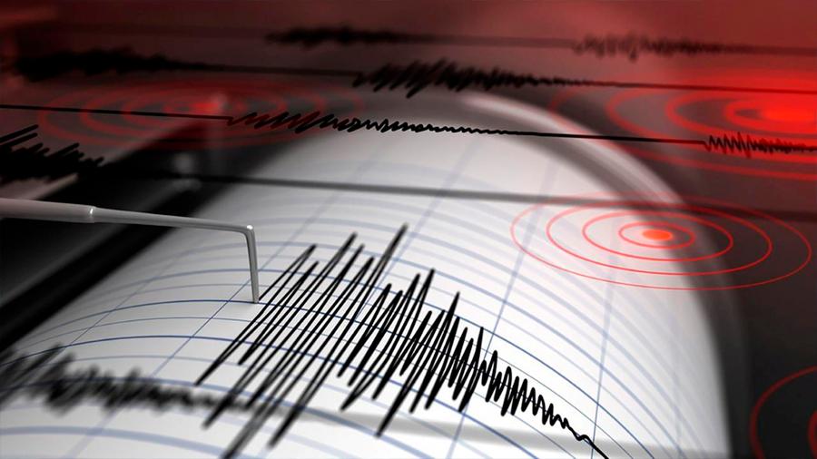 Estudio en 100 mil sismos concluye que es difícil crear alertas tempranas, pero factible mejorar el pronóstico