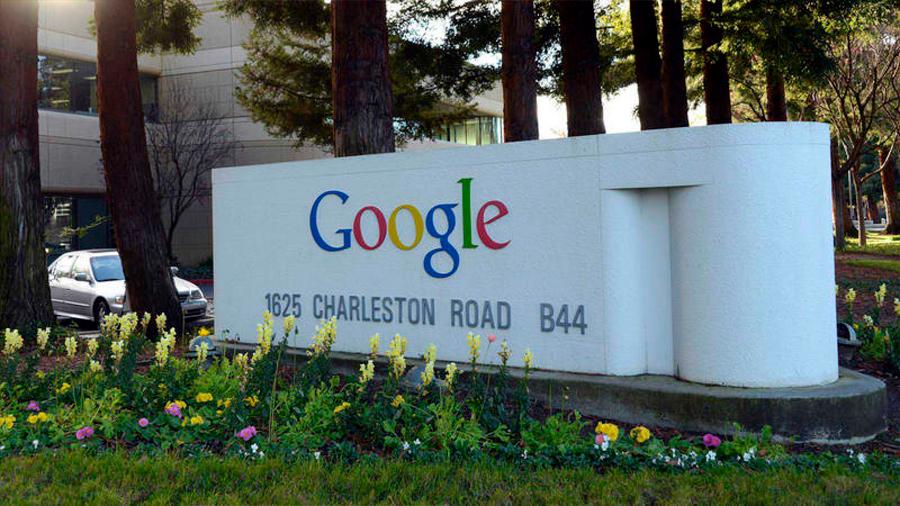 Macroinvestigación en Estados Unidos contra Google por supuesto monopolio