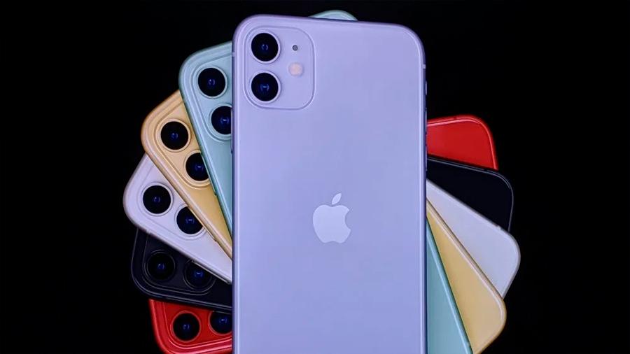 Apple compromete su estética por amor al arte: así son los esperados iPhone 11