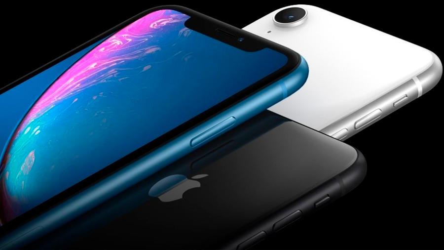 Aranceles de Trump a China amenazan al nuevo iPhone, la gallina de los huevos de oro de Apple