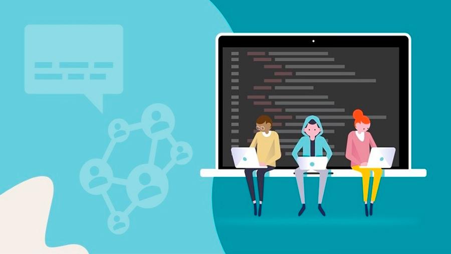 Hackeando la educación: ¿Por qué la región necesita más bootcamps?