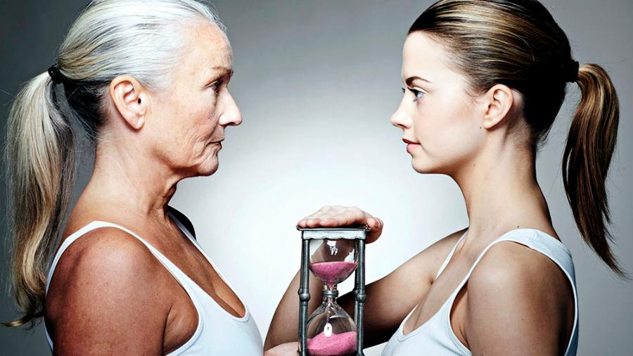 Hallan que la hormona del crecimiento revierte envejecimiento biológico en al menos 2 años y medio