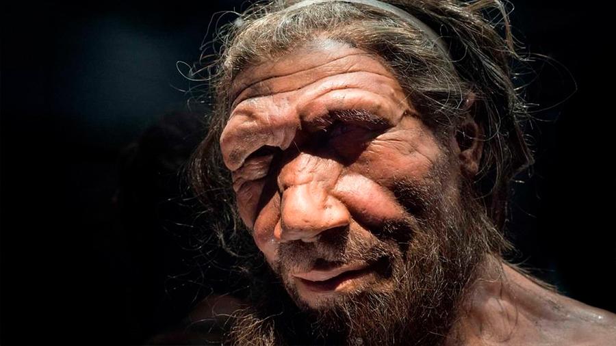 Huellas de 80,000 años de antigüedad dan pistas sobre neandertales
