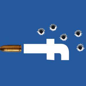 ¿Cómo influyeron los brutales tiroteos de Nueva Zelanda en las políticas de Facebook e Instagram?