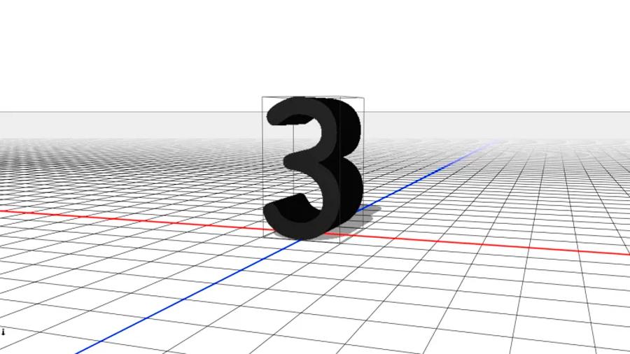 Los matemáticos logran un nuevo hito con el número 3