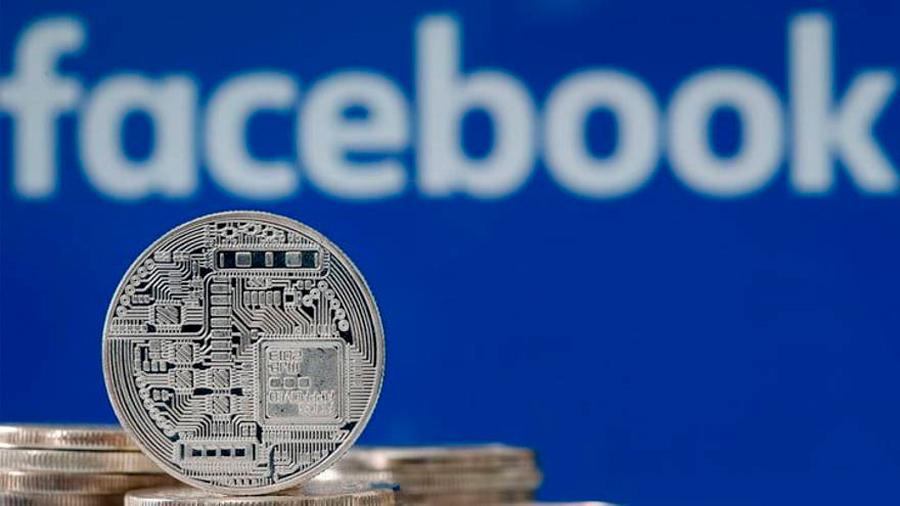 Proyecto Libra de Facebook: investigadores en Tel Aviv trabajan en crear una nueva billetera digital