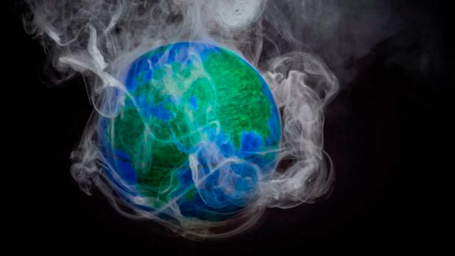 Cinco mitos sobre el cambio climático (y cómo la ciencia los desacredita)