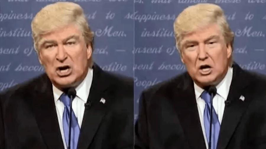 En 2 o 3 años será imposible distinguir entre un video real y uno falso, advierte experto