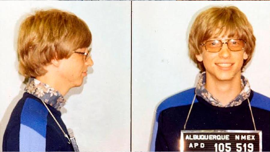 La historia secreta sobre cómo Bill Gates se hizo rico
