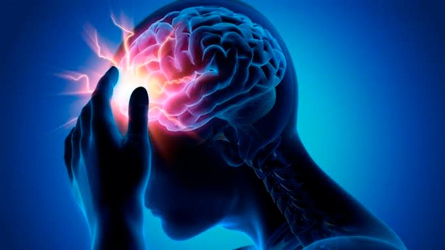 Prueban que no existe señal de advertencia que se sospechaba para las convulsiones por epilepsia